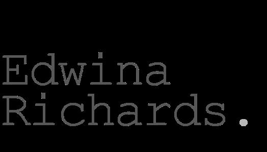 Edwina Richards Photography